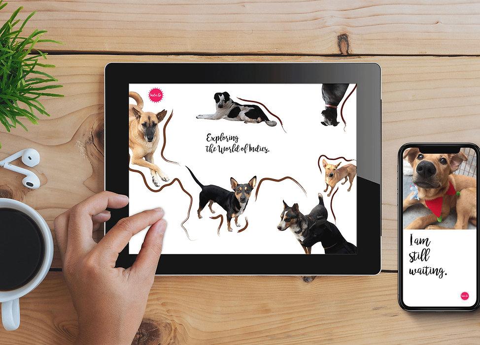 iPad-Air-Mockup_1.jpg