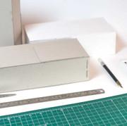 Box-making_01.jpg