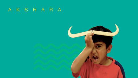 akshara-thumbnail.jpg