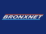 BronxNet.png