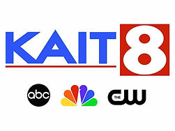 us-kait-tv-1783.jpg