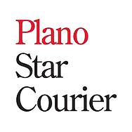 PlanoStarCourierLogo.png