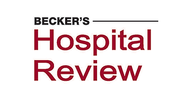 Beckers-Hospital-Review.png