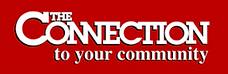 Logo-The-Connection-Newspapers.png