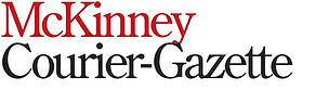 McKinney Courier-Gazette.jpg