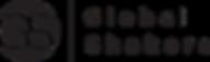 998eb-globalshakers-logo-final-v1.png