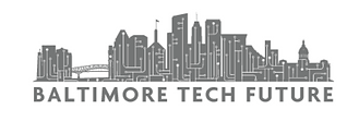BaltimoreTechFuture.png