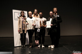 Solo tap prize giving Thabiso.jpg