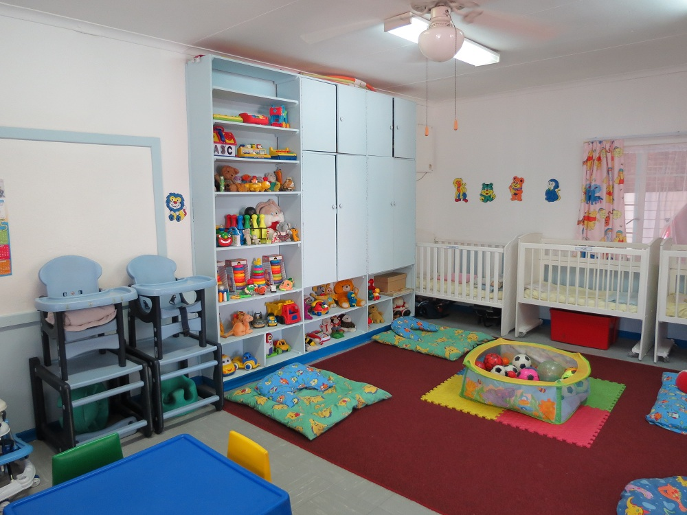 Baby care 5