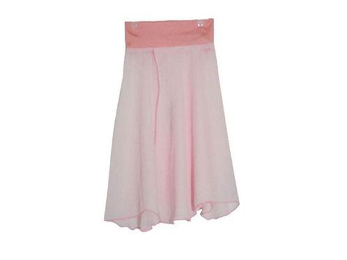 Ballet - Chiffon Skirt