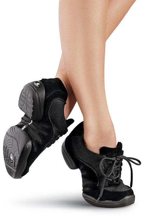 Sansha Split Sole Dance Sneakers