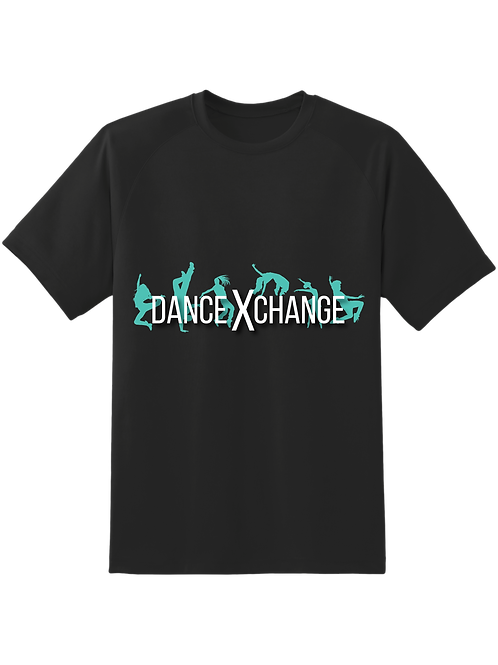 DanceXchange Shirt