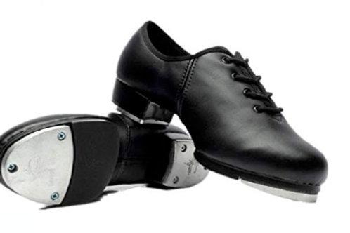 Tap Shoe - Boys / Girls