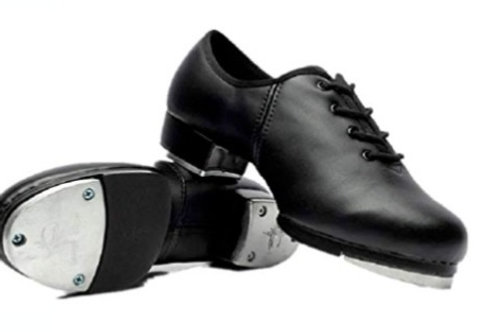 Tap Shoe - Gents/Ladies
