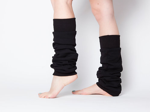 Leg Warmers - Adult size only