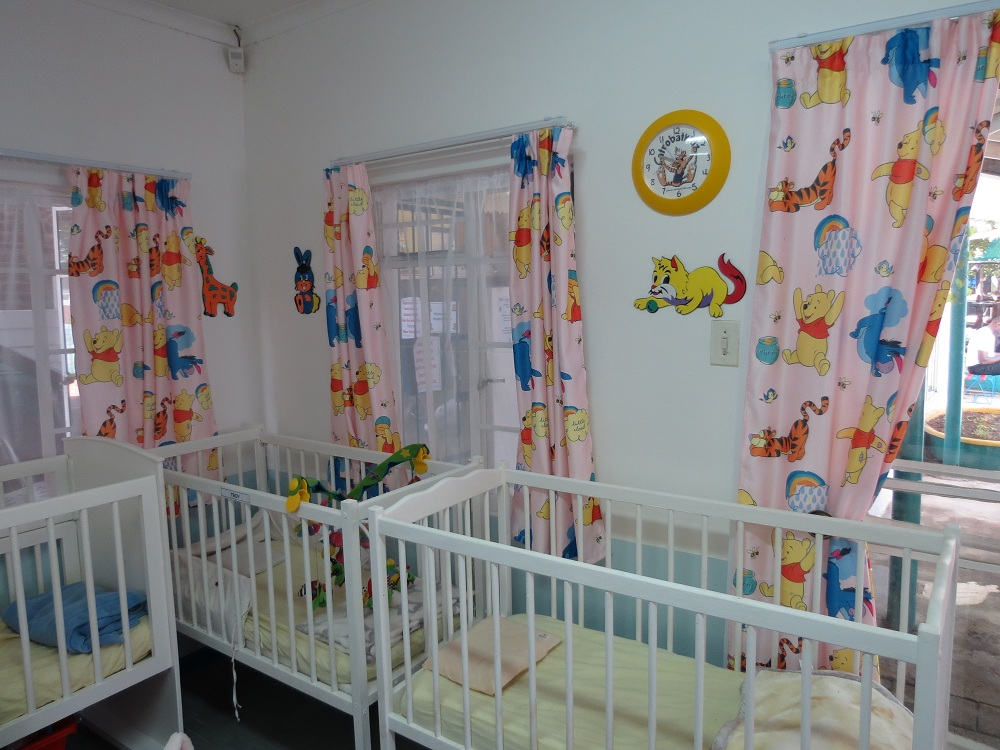 Baby care1