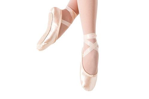 Ballet Shoes - Satin (Adult Size)