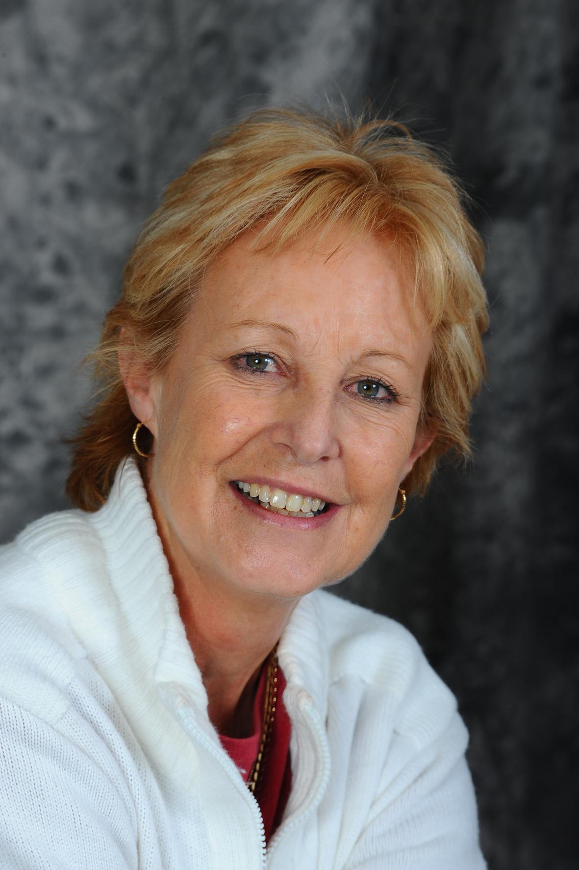 Margie Wells