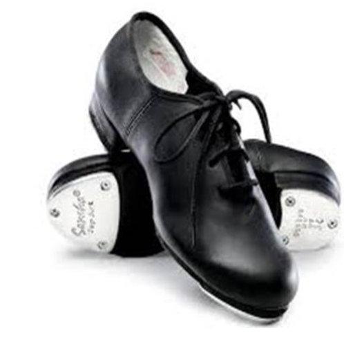 Tap Shoe T-Split Imported