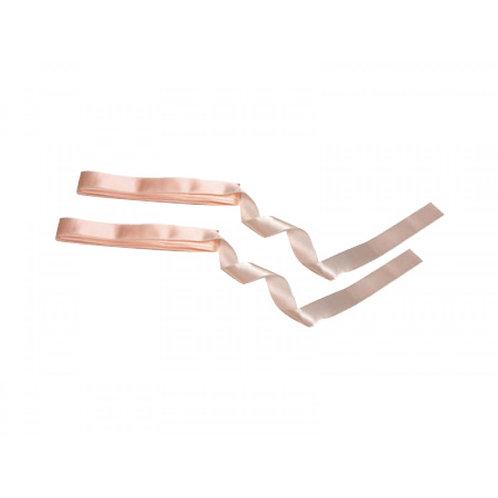 Ballet Ribbon (Cut)