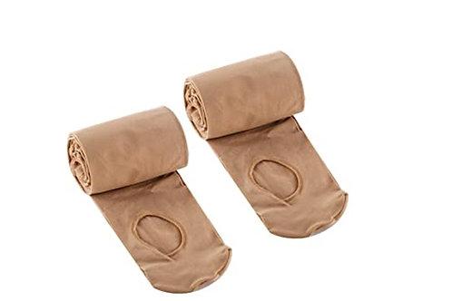 Stockings - Convertible