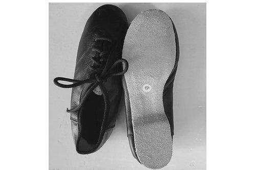 Jazz Shoe - Ladies/Adult
