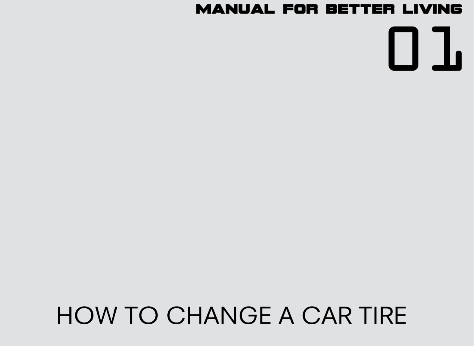 MANUAL_FOR_BETTER_LIVING_edited