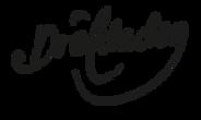 Logo Droldadon NOIR.png