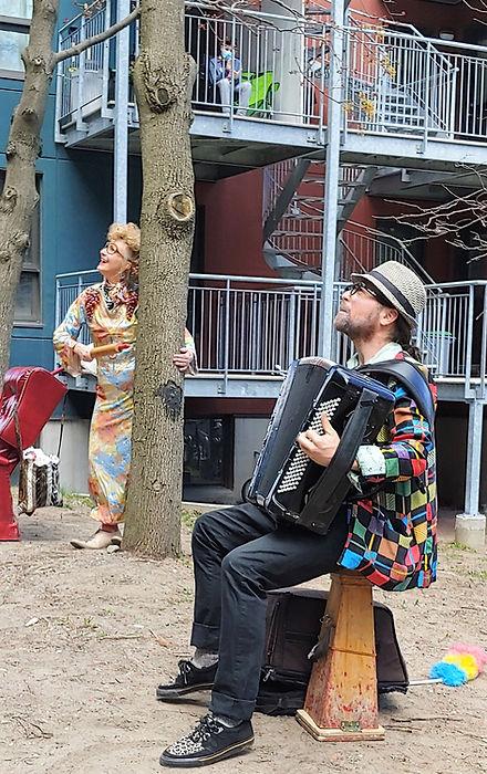 LES BALCONFINÉS PHOTO 44 DOSSIER20200514