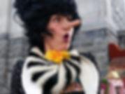 Diva Delavan alias Marie-Paule Rozon.jpg