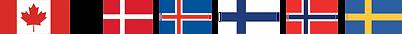 flags_fin.tif