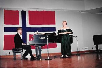 CNS 1993 Sep Derek Yaple-Schobert, Jenni