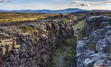 Iceland 100 for website.jpg