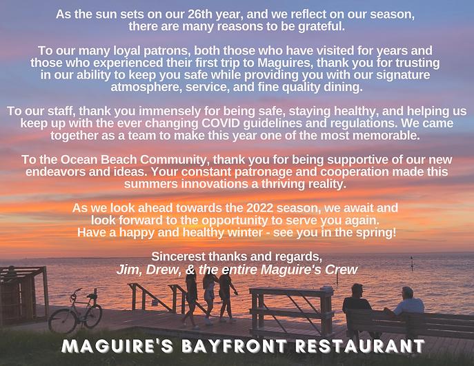 Maguires bayfront restaurant.png