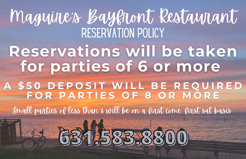 Reservation Policy.png
