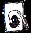 logo_ilu.png