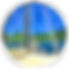 Island-Hoppers-Art-logo.png