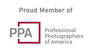 PPA-Member-Color.jpg