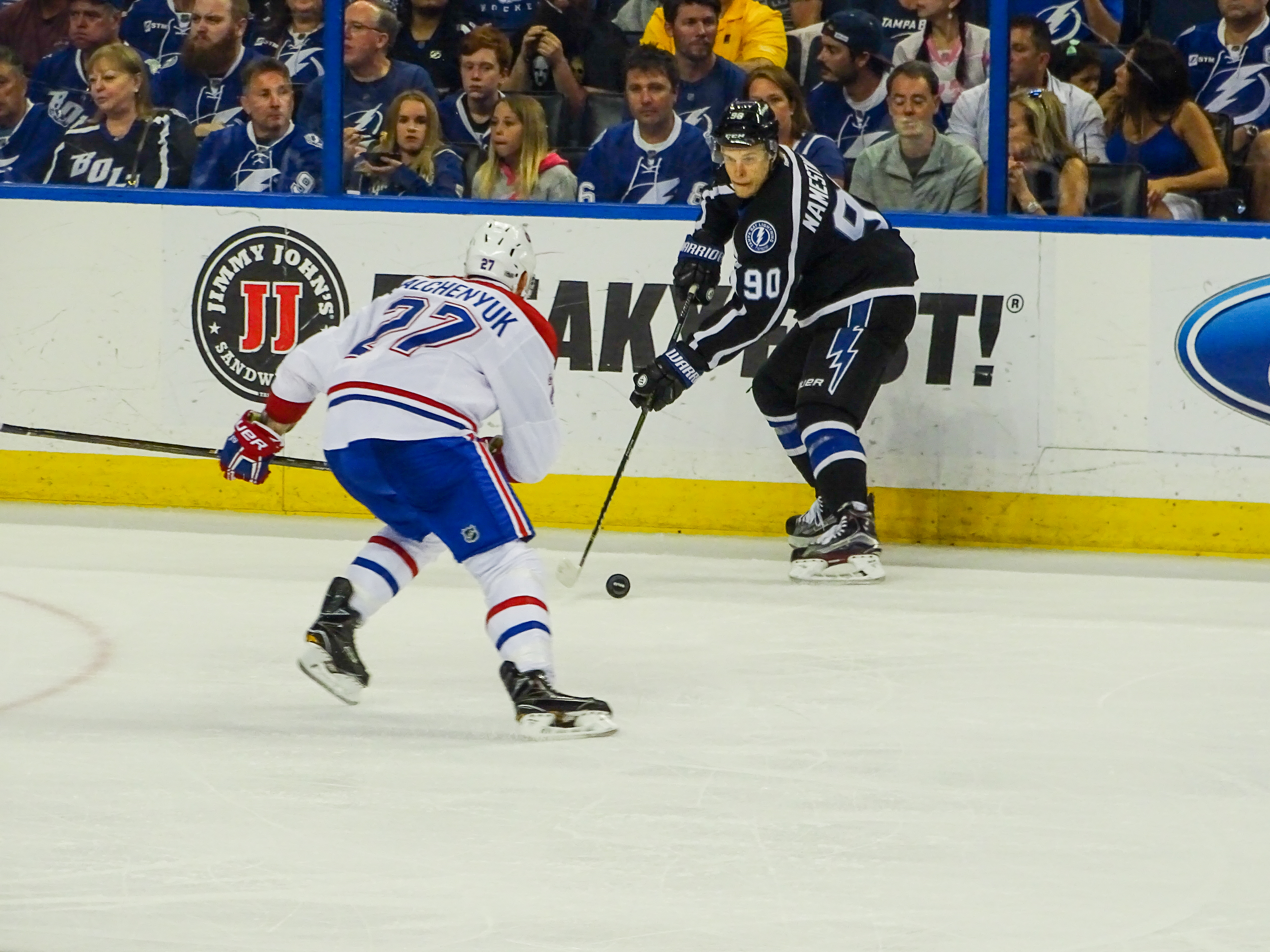 Tampa_Bay_Lightning_Namestnikov stickhan