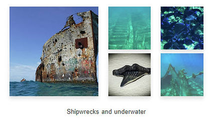 Shipwrecks-and-Underwater-Collection-Isl