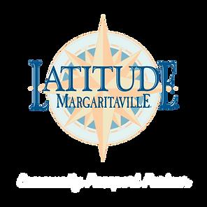 Latitude-Margaritaville-Community-Passpo