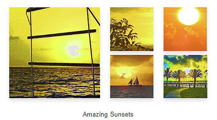 Sunsets-Collection-Island-Hoppers-Art-by