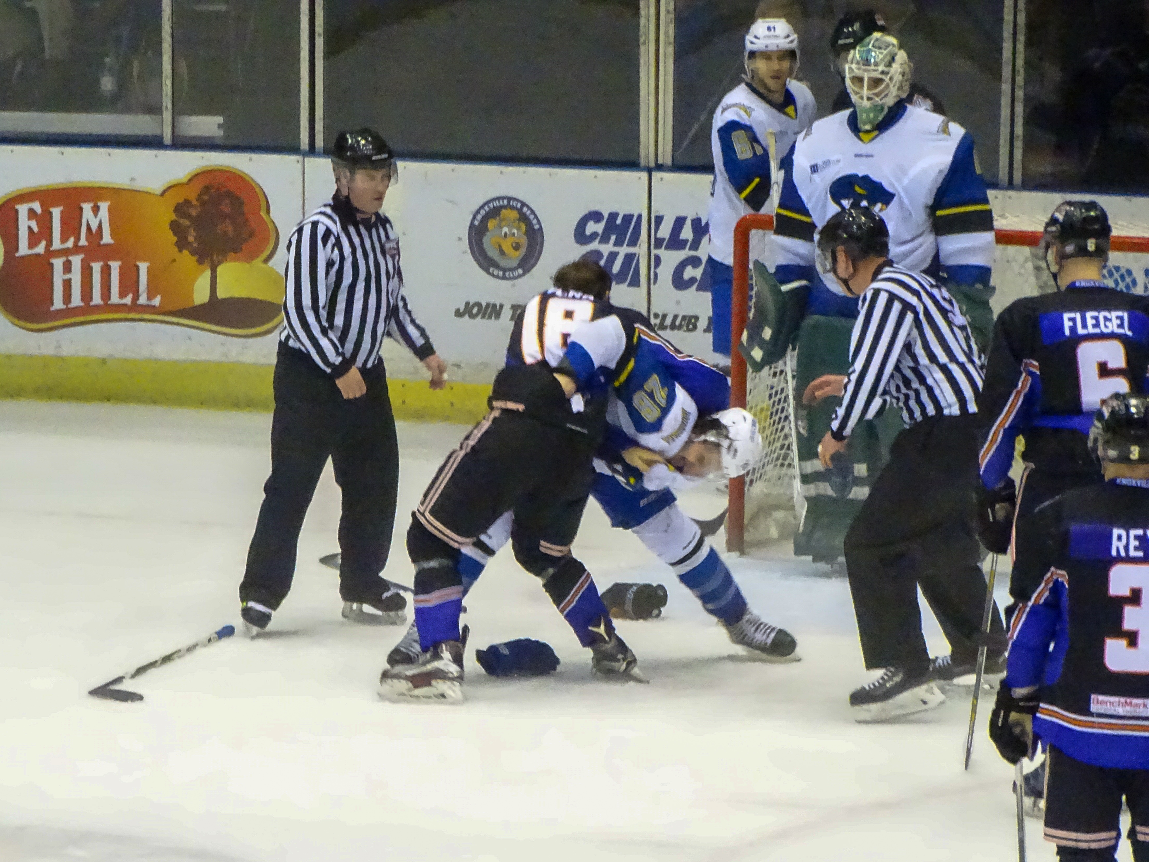 Knoxville_Ice_Bears_fighting_with_Columb