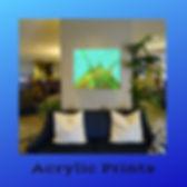 5-Acrylic-Prints-Island-Hoppers-Art-by-D