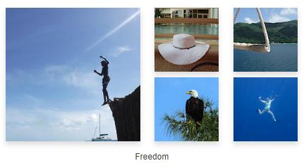 Freedom_Inspiration_Island_Hoppers_Art_b