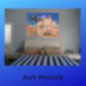 3-Art-Prints-Island-Hoppers-Art-by-Dan-a