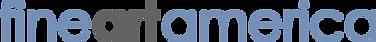 Fine-Art-America-Logo.png