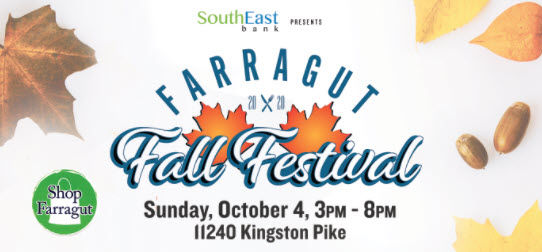 Farragut-Fall-Festival.jpg