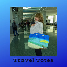 8-Travel-Totes-Island-Hoppers-Art-by-Dan