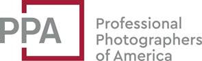 Professional-Photographers-of-America-lo